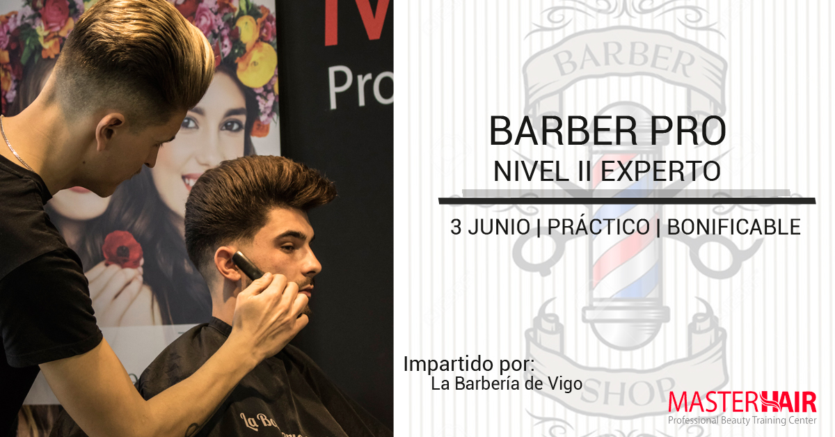 BARBERPRO3junio FB