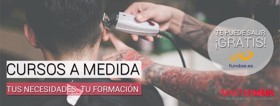 FORMACION A MEDIDA